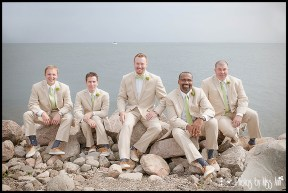 groom-and-groomsmen-wedding-photos-by-the-water-iceland-wedding-photographer-photos-by-miss-ann