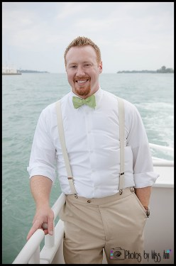 groom-portraits-on-the-water-infinity-yacht-wedding-photos-by-miss-ann