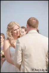 iceland-wedding-ceremony-photos-photos-by-miss-ann