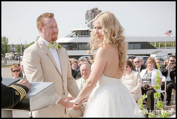 infinity-yacht-wedding-michigan-wedding-photographers-ann-and-chris-peters-photos-by-miss-ann