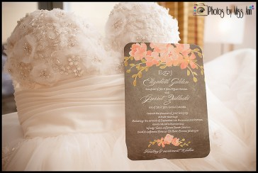 michigan-wedding-invitation-infinity-yacht-wedding