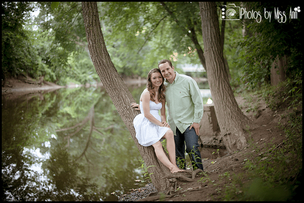 river-engagement-session-michigan-state-photos-by-miss-ann-plymouth-mi-wedding-photographer