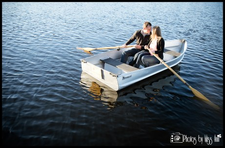 row-boat-engagement-session-michigan-iceland-wedding-planner-photos-by-miss-ann