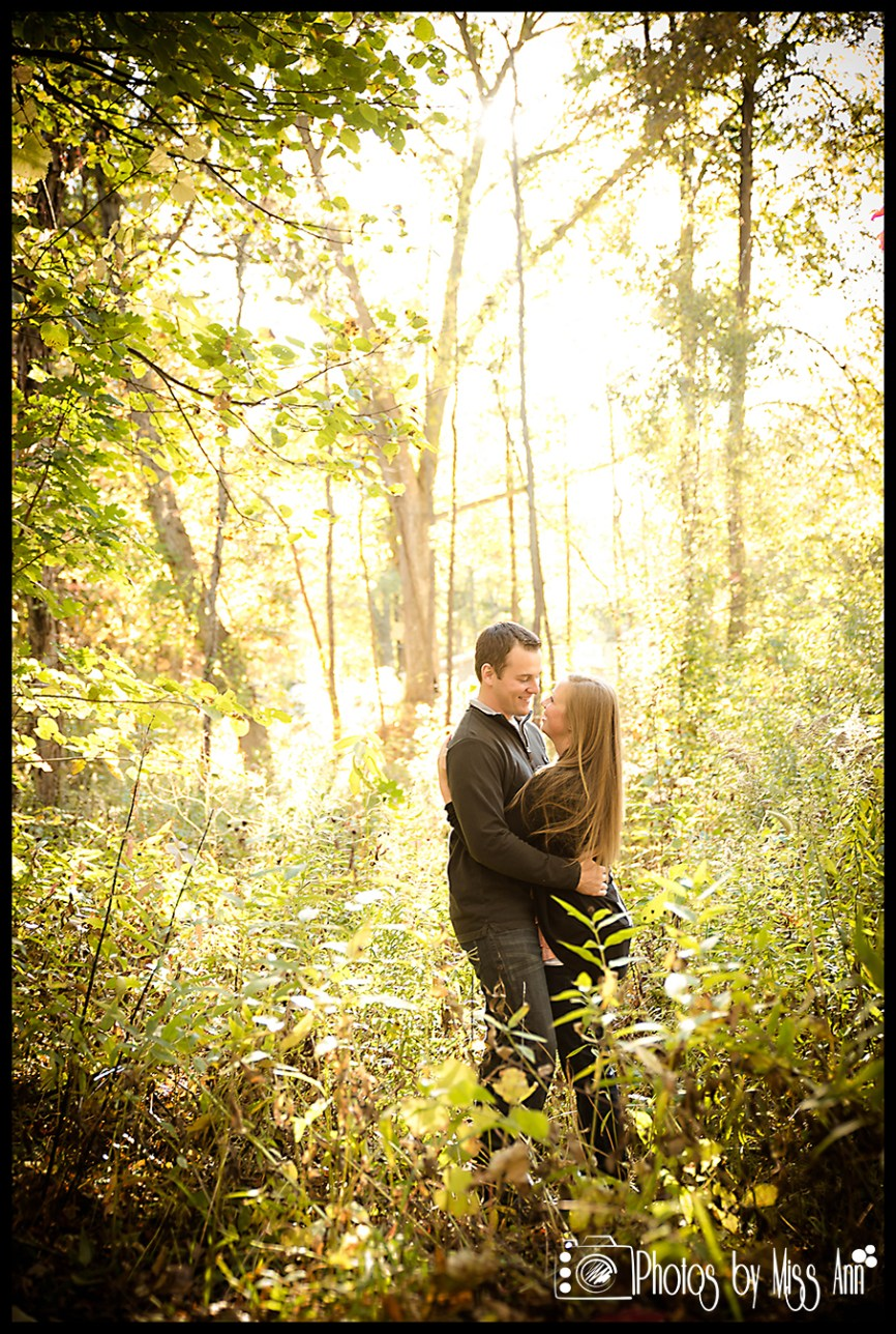 woodsy-engagement-session-plymouth-michigan-photos-by-miss-ann