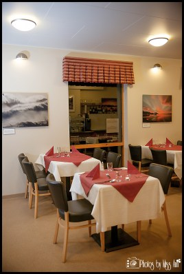 hali-country-hotel-restaurant-iceland-wedding-planner-review