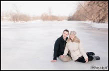 beautiful-snowy-engagement-session-in-ann-arbor-michigan-photos-by-miss-ann