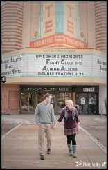 michigan-state-theater-engagement-session-by-photos-by-miss-ann