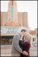 state-theater-downtown-ann-arbor-engagement-session-by-photos-by-miss-ann