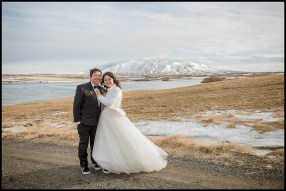 iceland-wedding-elopement-iceland-wedding-photographers-photos-by-miss-ann