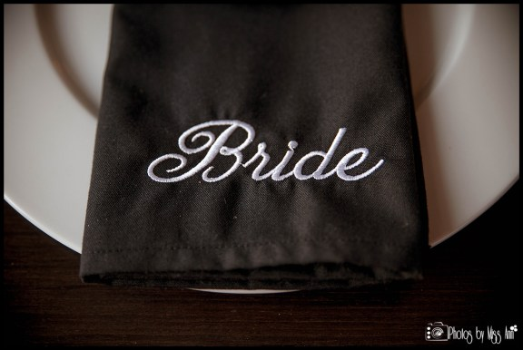 iceland-wedding-embroidered-black-and-white-bride-napkin