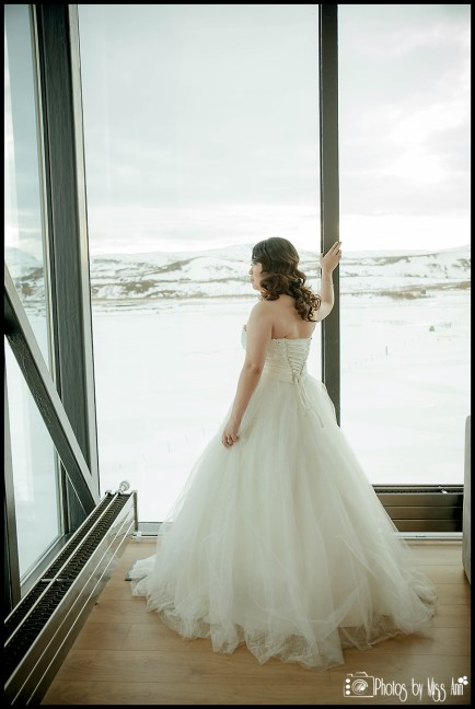 iceland-wedding-ion-hotel-northern-lights-bar-photos-by-miss-ann