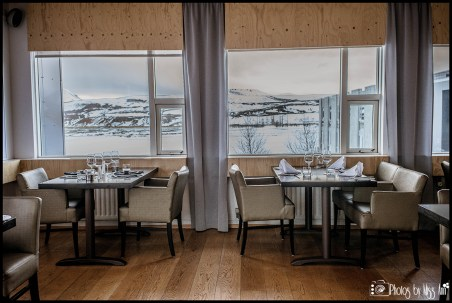 iceland-wedding-reception-setup-ion-luxury-adventure-hotel-silfra