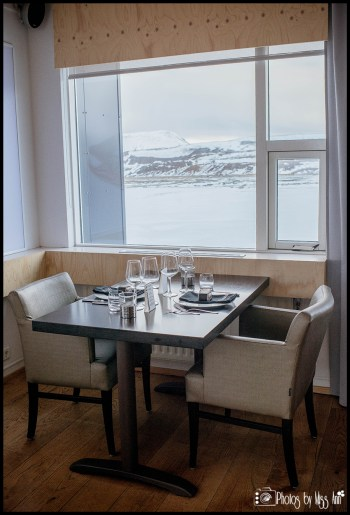 iceland-wedding-reception-venue-ion-luxury-adventure-hotel