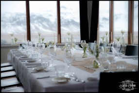 snaefellsnes-peninsula-iceland-wedding-at-hotel-budir-photos-by-miss-ann