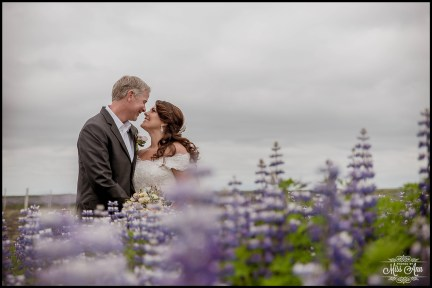 iceland-summer-wedding1