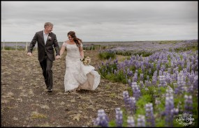 iceland-wedding-photographer-16