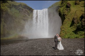 iceland-wedding-photographer-skogafoss-2
