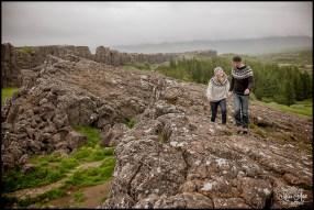 thingvellir-national-park-iceland-wedding-pre-session