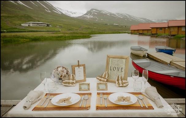 iceland-elopement-northern-iceland-brimnes-hotel-and-cabins1