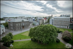 iceland-wedding-hotel-borg-17