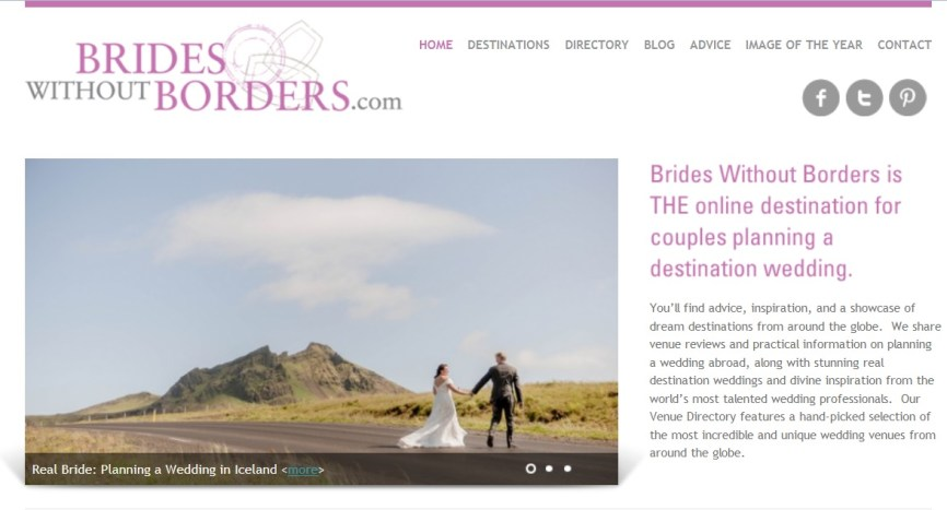 iceland-wedding-photographer-and-planner-featured-on-brides-without-borders