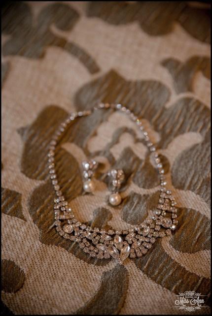 iceland-wedding-hotel-budir-iceland-wedding-details