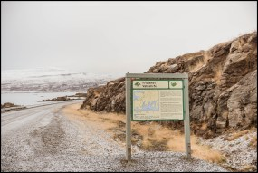 iceland-wedding-locations-west-fjords