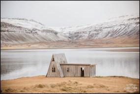 super-secret-locations-iceland-wedding