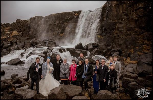 iceland-wedding-4