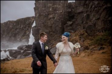 iceland-wedding-9