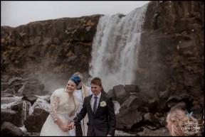 iceland-wedding-photographer-6