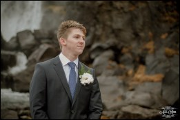 iceland-wedding-thingvellir-national-park-3