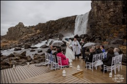 iceland-wedding-thingvellir-national-park-4
