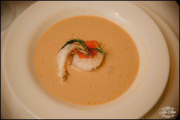 iceland-5-course-wedding-meal