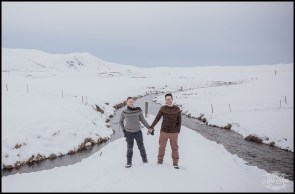iceland-pre-wedding-session-photos-by-miss-ann