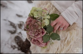 iceland-wedding-bouquet-iceland-florist