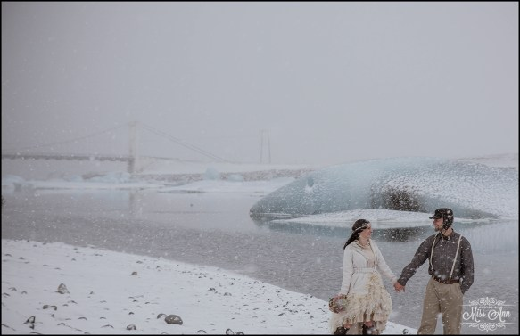 iceland-winter-wedding-photos-by-miss-ann