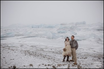 iceland-winter-wedding-snowy-wedding-photos