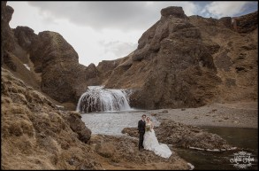iceland-waterfall-wedding-photos-by-miss-ann2