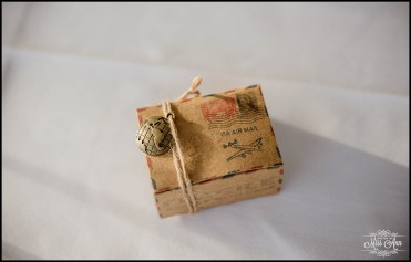 wedding-favors-inspired-by-iceland1