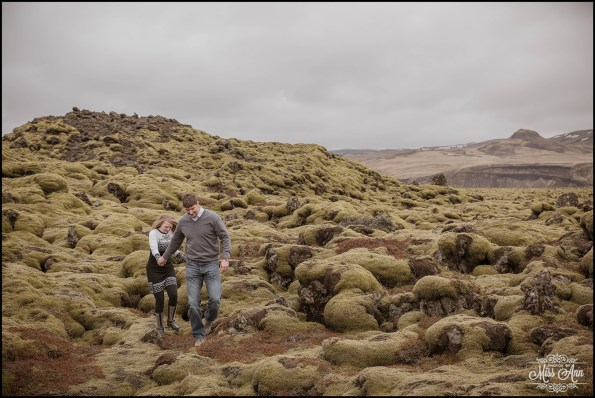 iceland-post-wedding-session-moss-covered-lava-fields