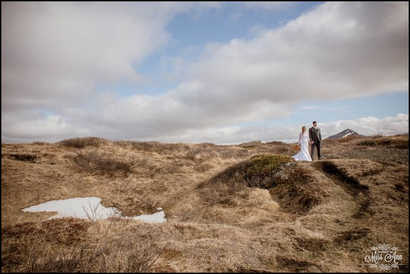 iceland-wedding-photographer-and-planner