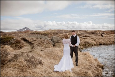northern-iceland-wedding-photographer-2