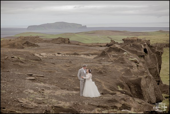 iceland-adventure-wedding-3