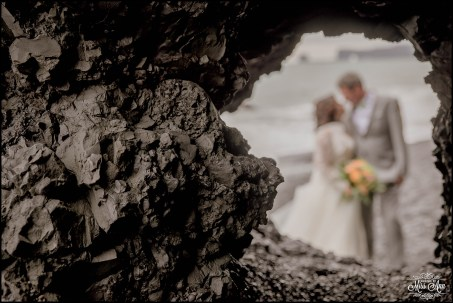 iceland-adventure-wedding-7