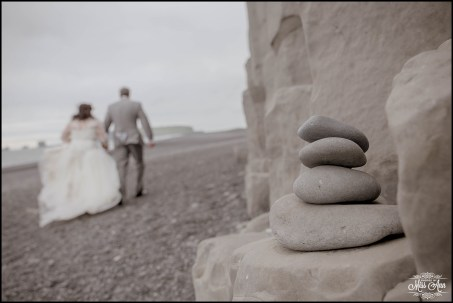 iceland-beach-wedding-photographer-photos-by-miss-ann