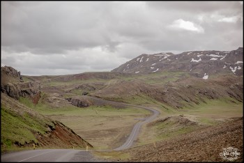iceland-wedding-locations