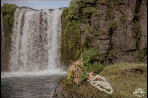 iceland-wedding-photographer-2