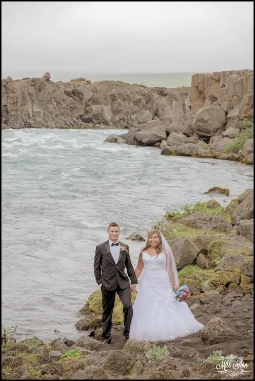 iceland-wedding-photographer-21