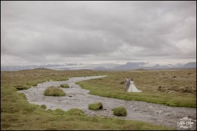 iceland-wedding-photographer-9